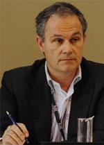 Alberto Perfumo
