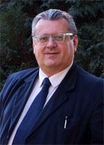 Bruno Poy
