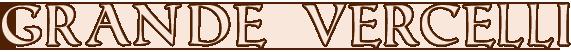 Grande Vercelli